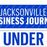Meet 40 of Jacksonville's young leaders -- and see how they want to shape history
