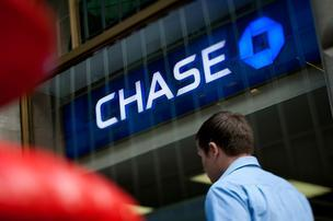 JPMorgan Chase & Co. (NYSE: JPM) is paying $410 million in civil penalties and disgorged profits to settle federal allegations of manipulation in electricity markets, regulators said Tuesday.
