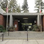 University of the Pacific launching part-time MBA program in Sacramento this fall