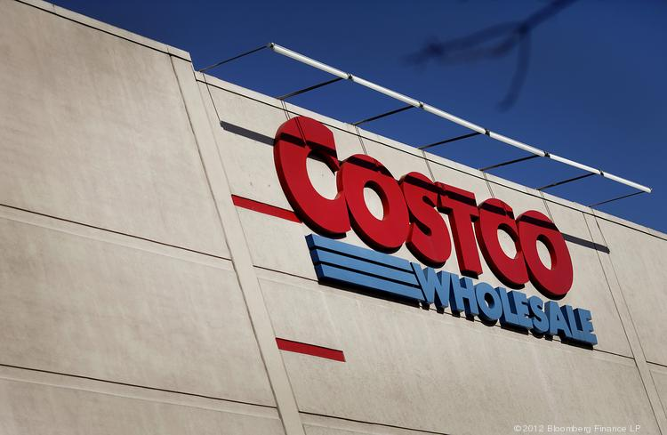 Costco Wholesale Corp. is being sued by designer Michael Kors for false advertising.