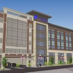 Why First Niagara is providing $48M in financing for Albany Med's Park South development