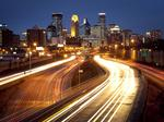 Twin Cities leaders welcome Charlotte Chamber group