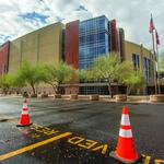 Glendale may vote to ditch Arizona Coyotes arena deal