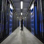 Finally — Hunt Midwest celebrates data center incentives
