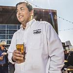 Alamo Beer tapping into Texas' growing independence from macro brews