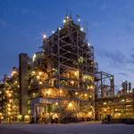 With Westlake Chemical's spinoff, interest grows in chemical MLPs