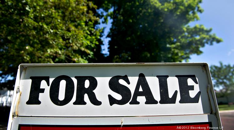 Orlando's median home price was up 23% in May.