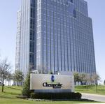 Drilling Permit Roundup: Chesapeake Energy getting ready to tap 'Ledwig East'