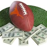 College football money grab getting old