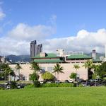 Former med student sues University of Hawaii for harassment, termination