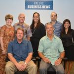 PBN's Retail Roundtable: Relationships are key to winning in retail
