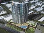 Condo cancellation doesn't mean Hawaii real estate cycle ending