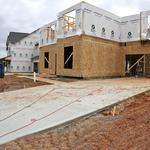 Regulations account for 24% of cost of new homes (and other news from Washington)