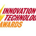 Here are our finalists for the 2015 Innovation & Technology Awards