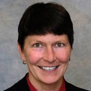 "Dr. Anne Eiting Klamar, president and CEO of Midmark Corp.: ""The work accomplished by the coalition would not be possible without the continued support from its members and the caliber of the staff running the programs. Growing the Dayton region requires many partners and the coalition's ability to convene so many diverse stakeholders to achieve the outcomes they have already this year is truly remarkable."""