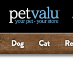 Pet store, massage business to debut in region at suburban shopping center