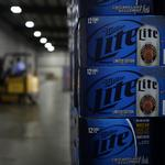 MillerCoors 2Q profits rise on higher prices, cost reductions