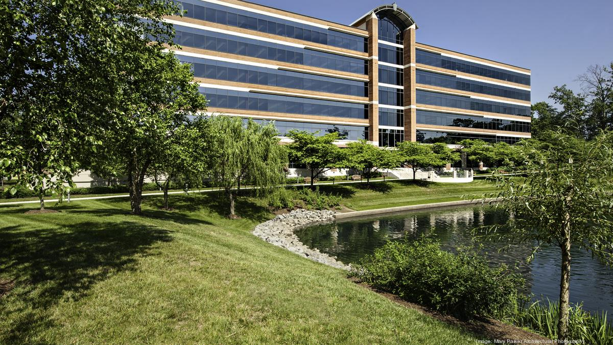 Mpp 219 Brookfield Office Properties Lands Full Building Lease