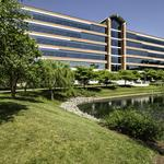 Fannie Mae makes big deposit in Reston, inks full-building lease near planned Silver Line station