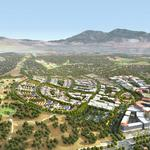 Huge developer wins another East Bay megaproject