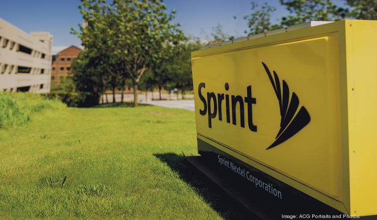 Sprint Nextel Corp. filed suit trying to stop a bid by Dish Network Corp. for a stake in Clearwire Corp.