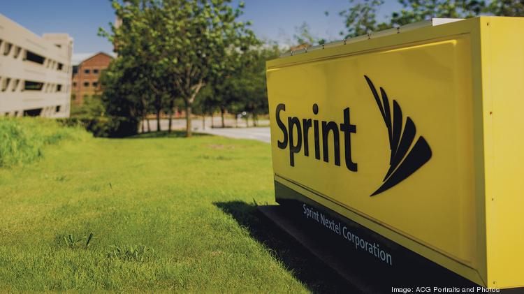 Sprint's WiMAX will shut down in 13 months, report says
