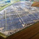 Duke Energy will add 51 megawatts of commercial solar power in N.C. by spring