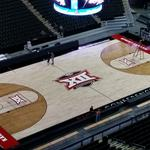 Big 12/networks discuss 3 alternatives to 4-school expansion