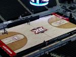 Big 12 expansion faces headwinds