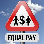 Colorado Legislature snuffs Pay Equity Commission — for a second time