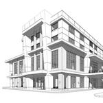 New U of M-area hotel plan replaces old one