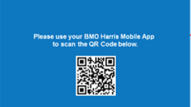 Forgot your atm card bmo harris has an app for cardless cash forgot your atm card bmo harris has an app for cardless cash phoenix business journal reheart Images