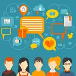 Ask Shama: What's the best way for me to promote my company's content?