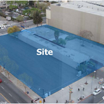 Carwash site across from San Jose City Hall is officially up for grabs