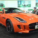 Jaguar opens Portland incubator with plans to hire 50