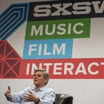 SXSW Interactive 2015: Honolulu and Austin should be sister cities