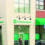 Citizens taps IBM for 5-year IT agreement