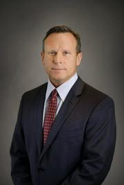 Doug Suttles, a 30-year oil and gas veteran, has been named president and CEO of Encana