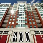 <strong>Sandreuter</strong> buys two downtown Raleigh buildings for new development