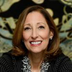 Meet Julie Rose, Women of Influence honoree, and learn the role chocolate plays in her life