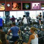 Life Time Fitness will go private in buyout deal