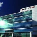 How Interline, Home Depot are becoming 'one'