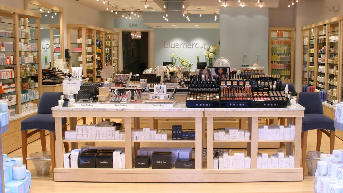 macy u0027s bluemercury to open first local store in winter park video