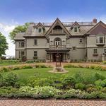 Tech entrepreneur <strong>Phil</strong> <strong>Soran</strong> and wife buy Wayzata home for $4 million