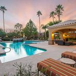 PB Bell buys Phoenix complex for $34M, seeks more deals