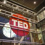 What they said at TED and 8 other links worth sharing