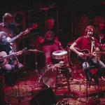 Scorsese to be on <strong>hand</strong> to film Grateful Dead shows at Soldier Field