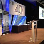 On the scene at the 2015 40 under 40 awards luncheon (Slideshow)
