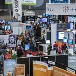 SXSW Interactive 2015: Tech, success and the future of selves