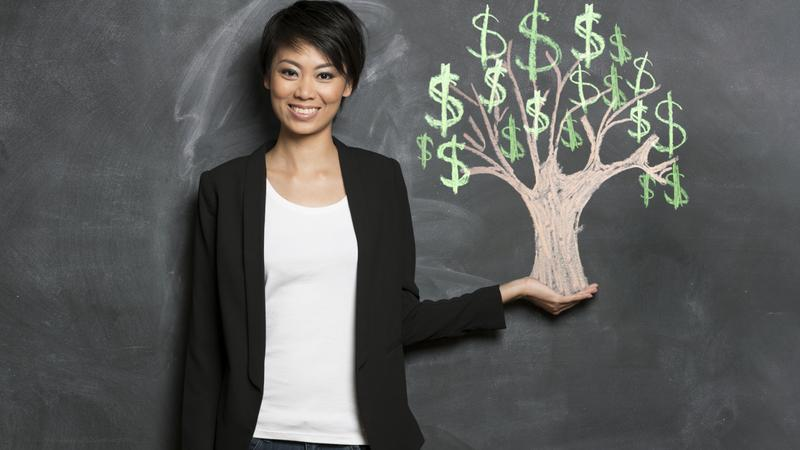 6 strategies for pricing in a competitive environment | The Business Journals